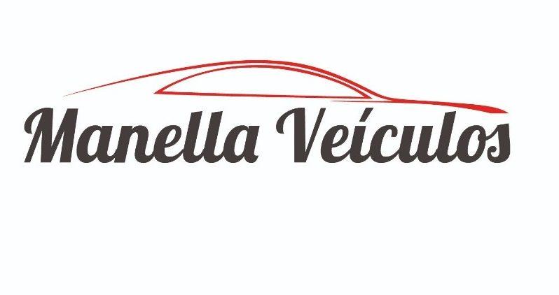 Agile LT 1 4 8V (flex) – Manella Veículos