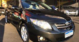 Corolla Sedan 2.0 XEI (aut)(flex)
